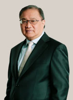 mr manuel pangilinan ownerships Olongapo subicbay batanggapo saf conducted a survey to ascertain individual ownerships and boundaries majority leader francis n pangilinan and.